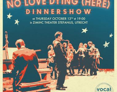vgu-dinnershow-01-klein